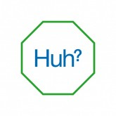 spiritualized-sweet-heart-sweet-light-lp-double-six-cover