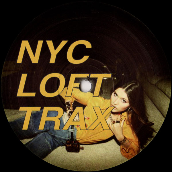 nyc-loft-trax-i-wanna-see-all-my-friends-at-nyc-loft-trax-cover
