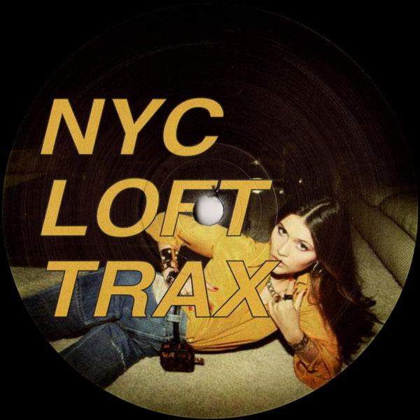 nyc-loft-trax-i-wanna-see-all-my-friends-at-nyc-loft-trax-cover