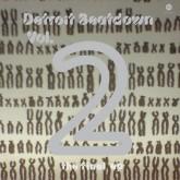 various-artists-detroit-beatdown-vol-2-the-third-ear-cover