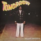 william-onyeabor-tomorrow-lp-luaka-bop-cover