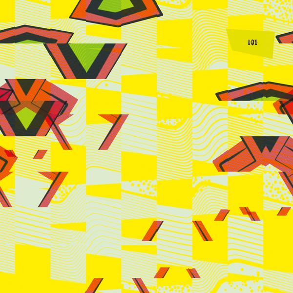 dj-marfox-revolucao-lp-boomkat-editions-cover