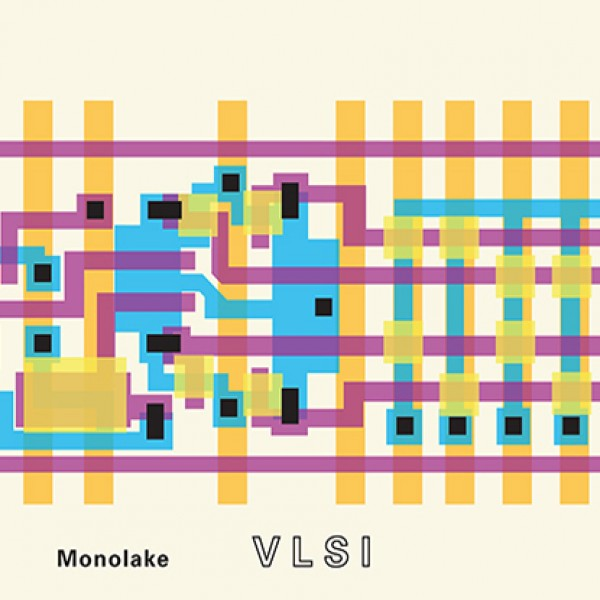 monolake-vlsi-cd-imbalance-computer-music-cover
