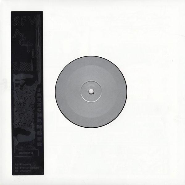 sfv-acid-jazzchamber-bakk-cover