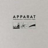 apparat-multifunktionsebene-tttrial-shitkatapult-cover