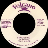 eek-a-mouse-roots-radic-b-smuggling-version-volcano-cover