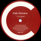 cab-drivers-1-2-3-4ever-mittelohr-exti-cabinet-records-cover