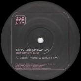 terry-lee-brown-jnr-bohemian-life-milton-jackson-plastic-city-cover