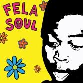 fela-soul-fela-soul-lp-soul-mates-cover