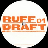 cottam-ruff-draft-01-ruff-draft-cover