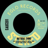 sauce-81-natural-thing-eglo-cover