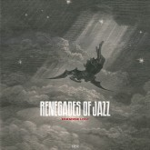 renegades-of-jazz-paradise-lost-lp-agogo-records-cover