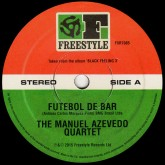 manuel-azervedo-quartet-espera-black-feeling-3-sampler-futebol-freestyle-cover