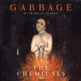 garbage-the-chemicals-stun-volume-cover