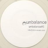 unbalance-unbalance-5-dbh-music-cover