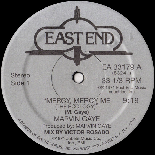marvin-gaye-mercy-mercy-me-the-ecology-o-east-end-cover