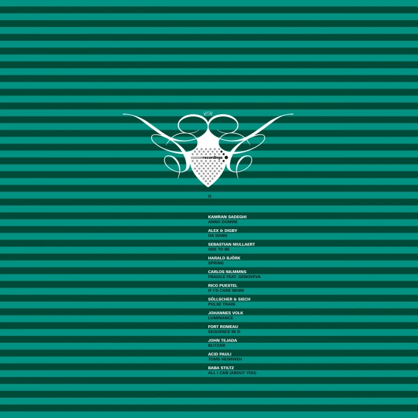 various-artists-cocoon-compilation-q-cd-cocoon-cover