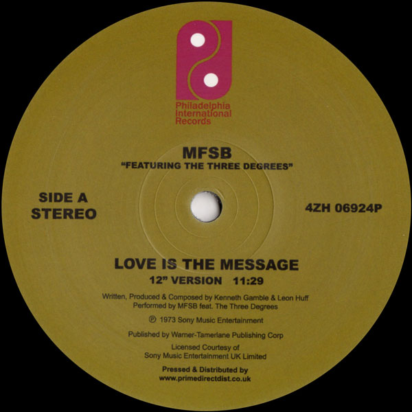 mfsb-feat-the-three-degr-love-is-the-message-tsop-12-philadelphia-international-cover