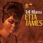 etta-james-tell-mama-gold-vinyl-editi-4-men-with-beards-cover