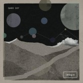 dark-sky-imagin-cd-monkeytown-records-cover