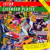 j-star-licensed-plates-cd-j-star-cover
