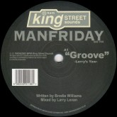 manfriday-groove-winners-king-street-sounds-cover