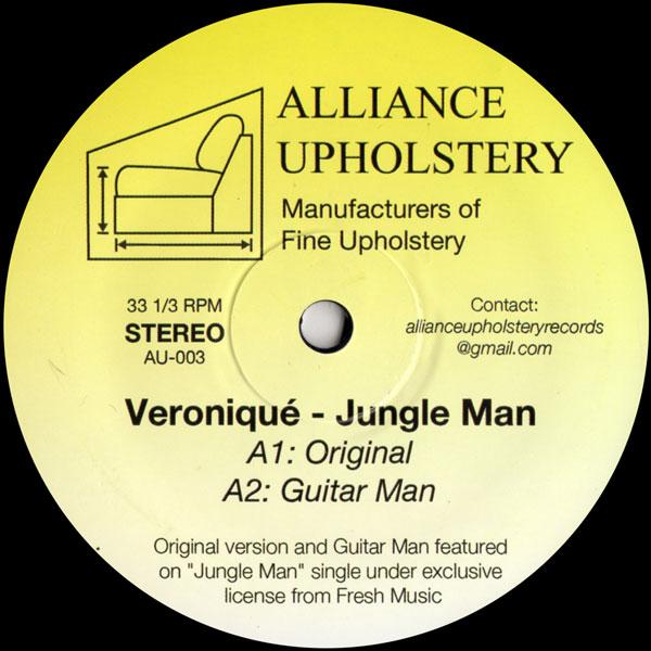 veronique-jungle-man-jaz-edit-alliance-upholstery-cover