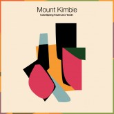 mount-kimbie-cold-spring-fault-less-youth-warp-cover