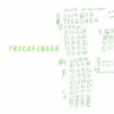 trickfinger-john-fruscian-trickfinger-lp-acid-test-cover