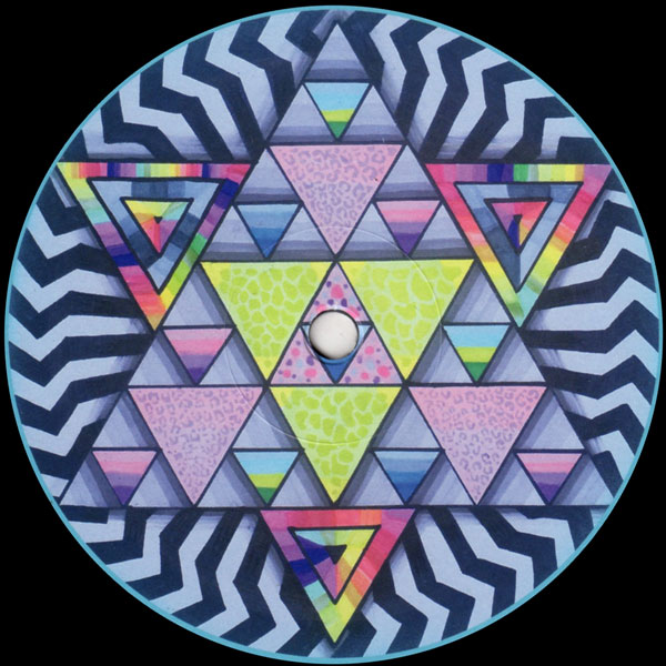 audion-starfcker-ian-pooley-martine-hot-creations-cover