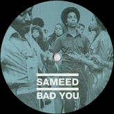 sameed-bad-you-skylax-cover