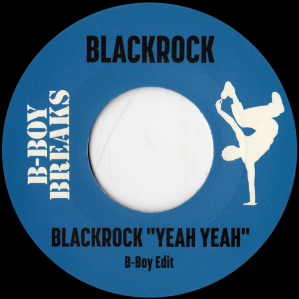 richards-people-blackr-blackrock-yeah-yeah-yo-b-boy-records-cover