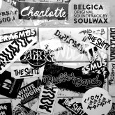 soulwax-presents-belgica-ost-lp-pre-order-play-it-again-sam-cover