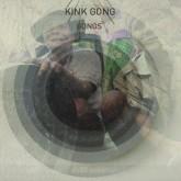 kink-gong-gongs-lp-discrepant-cover