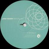 petar-dundov-dancing-sun-forever-sound-music-man-cover