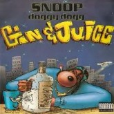 snoop-doggy-dogg-gin-juice-death-row-cover