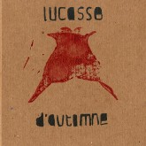 lucasse-dautomne-lucasse-cover
