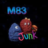 m83-junk-cd-naive-cover