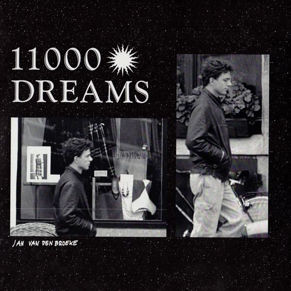 jan-van-den-broeke-11000-dreams-lp-stroom-cover
