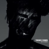 terence-fixmer-depth-charged-cd-create-learn-realize-cover