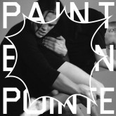 eugene-ward-paint-en-pointe-lp-where-to-now-cover