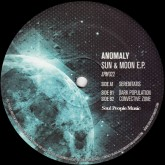 anomaly-fred-p-sun-moon-ep-soul-people-music-cover