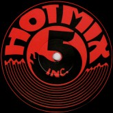 various-artists-hot-mix-5-sampler-1-midnight-riot-cover
