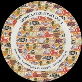 various-artists-musica-afro-funky-vol-3-star-gazer-cover