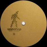 lowtec-workshop-01-workshop-cover