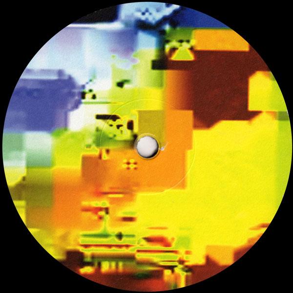 crazy-p-truelight-ep-ron-basejam-rem-classic-cover