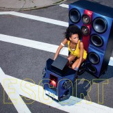 escort-escort-cd-tirk-records-cover