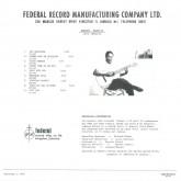 ernest-ranglin-jazz-jamaica-lp-dub-store-records-cover