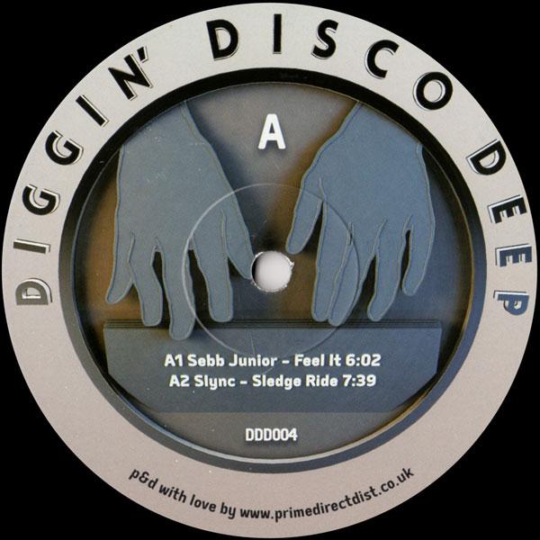 various-artists-diggin-disco-deep-4-diggin-disco-deep-cover