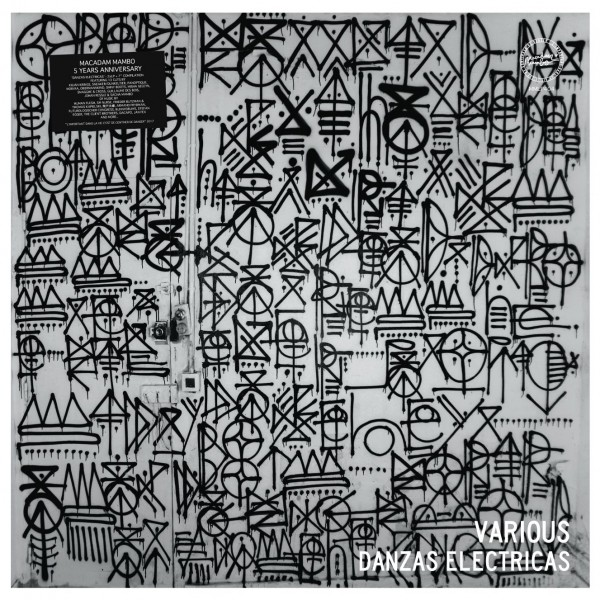 various-artists-danzas-electricas-lp-macadam-mambo-cover